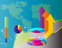 統計方法與資料分析