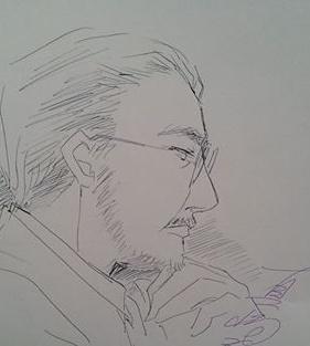 Ryuta%20Minami-s.jpg