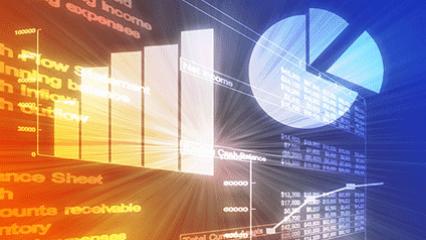 数据库系统:模型与语言(2017)