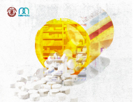 Moderate Good Pharmacy Practice