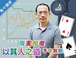 台南女中-經濟學七十二變(1082高中選修課217班)